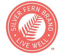 SilverFernBrand.com coupon codes