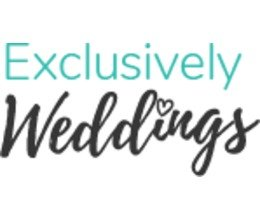 Exclusive Weddings promo codes