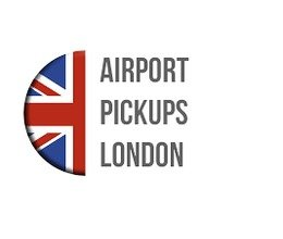 Airport-Pickups-London.com coupon codes