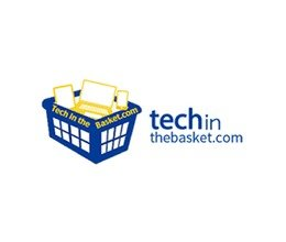 Techinthebasket uk promo codes