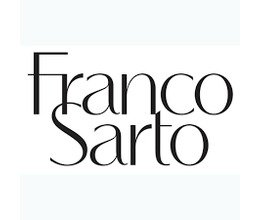 Franco Sarto coupon codes