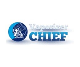Vaporizer Chief promo codes