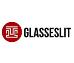 Glasseslit promo codes