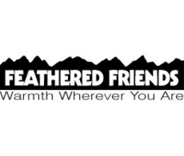 FeatheredFriends.com coupons