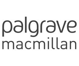 Palgrave - INT coupon codes