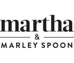 marley spoon coupon 2019