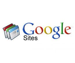 Sites.Google.com coupons