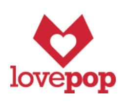 LovepopCards.com promo codes