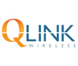 QLinkWireless.com coupon codes