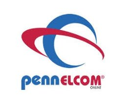 PennElcomonline.com coupon codes