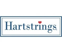 Hartstrings.com coupon codes