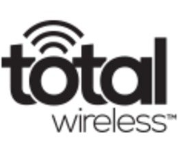 TotalWireless.com promo codes