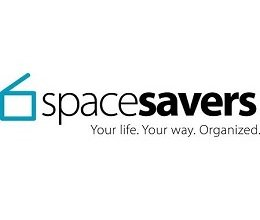SpaceSavers.com coupon codes