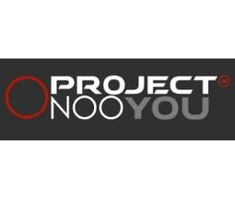 Project Noo You coupon codes