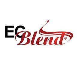 ECBlend coupon codes