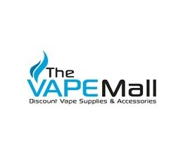 TheVapeMall.com promo codes