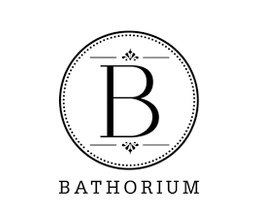 Bathorium.com coupon codes