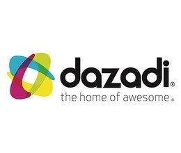 61e64a4f6e8 Dazadi Coupon Codes - Save 20% w/ June 2019 Promotional Codes