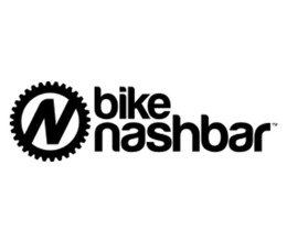 BikeNashbar.com coupon codes