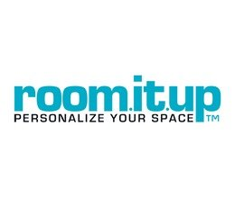 RoomItUp.com coupon codes