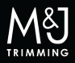 MJTrim coupon codes