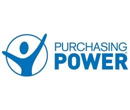 Purchasing Power Promo Code >> Purchasingpower Com Promos Save W Oct 2019 Coupons
