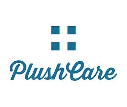 PlushCare.com coupon codes