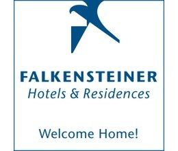 Falkensteiner.com coupon codes
