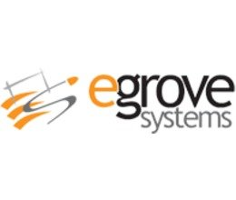 eGroveSys.com coupon codes