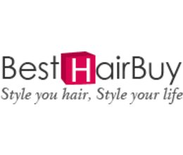 Besthairbuy US coupon codes