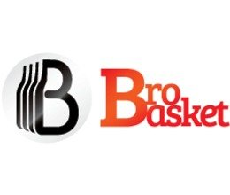 TheBroBasket.com coupon codes