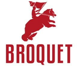 Broquet promo codes