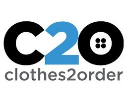 Clothes2Order.com coupon codes