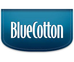 BlueCotton.com coupons