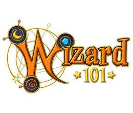 Wizard101 com Promotional Codes - Save w/ Aug  2019 Coupon Codes