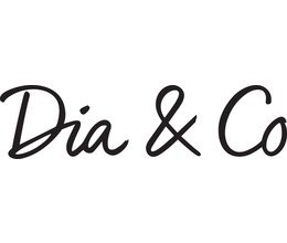 Dia.com coupon codes