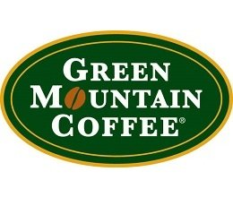 GreenMountainCoffee.com coupon codes