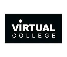 Virtual College promo codes