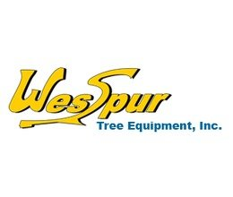 Shop with WesSpur Promo Code, Save with Valuecom.com
