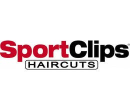 SportClips.com coupons