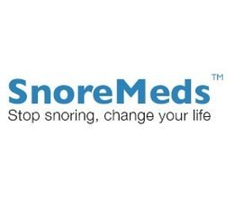 SnoreMeds coupon codes