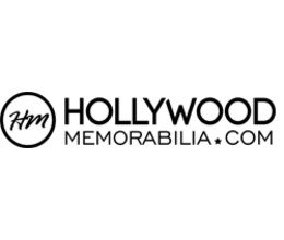 HollywoodMemorabilia.com coupon codes