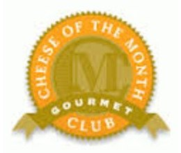 The Gourmet Cheese of the Month Club coupon codes