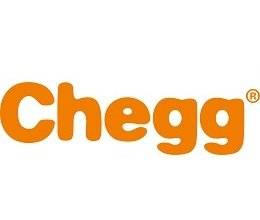 Chegg.com coupon codes