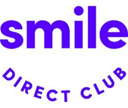 SmileDirectClub coupon codes