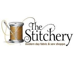 The Stitchery coupon codes
