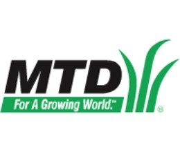 MTD coupon codes
