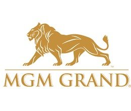 MGM Grand hotel & casino coupon codes