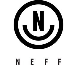 NeffHeadwear.com coupon codes