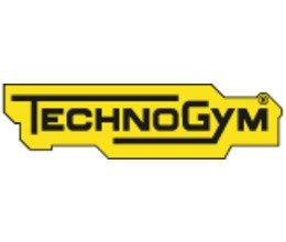 Technogym.com coupons